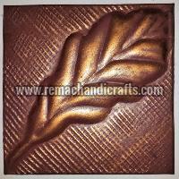 7008 Copper Tiles