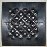 7009 Copper Tiles