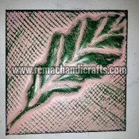 7011 Copper Tiles