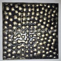 7013 Copper Tiles