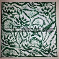 7014 Copper Tiles