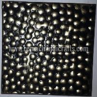 7018 Copper Tiles