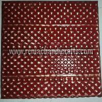 7024 Copper Tiles