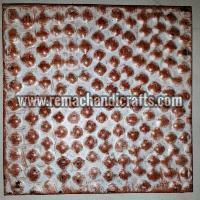 7025 Copper Tiles