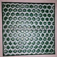 7027 Copper Tiles
