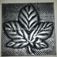 7028 Copper Tiles