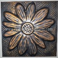 7030 Copper Tiles