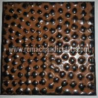 7032 Copper Tiles