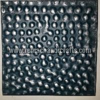 7038 Copper Tiles