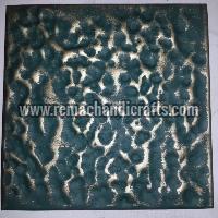 7039 Copper Tiles