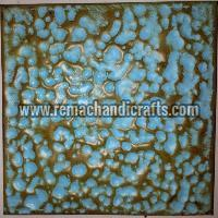 7040 Copper Tiles