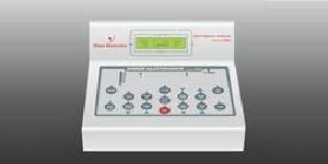 Shree Electronics Audiometer
