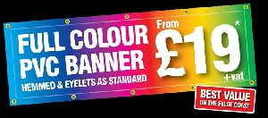 Banner Printing Service 03