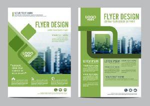 Brochure Printing Service 01