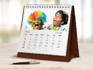 Table Calendar 03