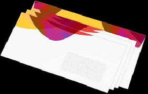 Envelop Printing Service