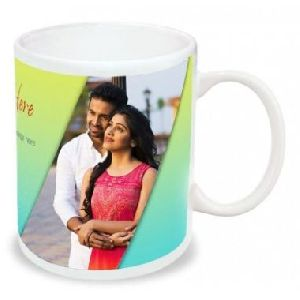 Mug Printing Service 01