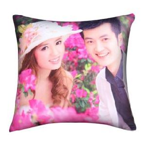 Pillow Cover Printing Service 02