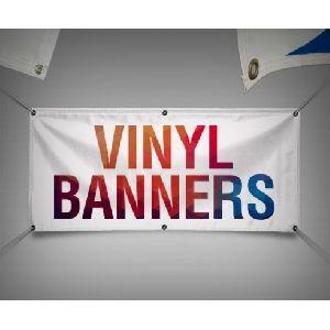 Vinyl Banner Printing Services 01