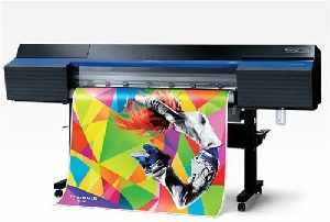 Vinyl Banner Printing Services 03