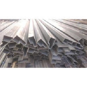 Mild Steel Hollow Sections