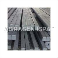 Steel Semi Products