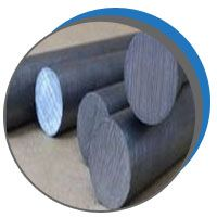 Alloy Steel Rods Bars Wire