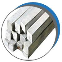 Carbon Steel Rods Bars Wire