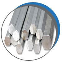 Duplex Steel Rods Bars Wire