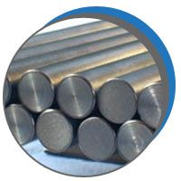 Inconel Rods Bars Wire
