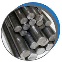 Mild Steel Rods Bars Wire