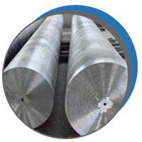 Monel Rods Bars Wire