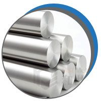 Stainless Steel Rods Bars Wire
