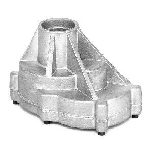 Casting Aluminium Mould