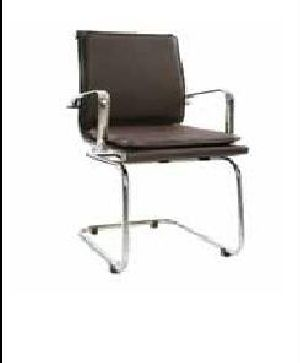 RK D116 S Type Chair
