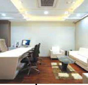 RK IW2 Office U0026 Auditorium Interior Designing Service