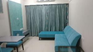 Living Room Furniture 03