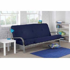 Stainless Steel Sofa Set