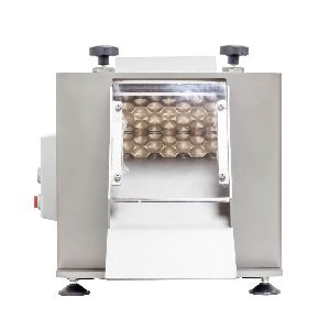 Drop Roller Candy Machine