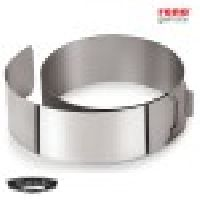 RENA Germany Adjustable Cake Ring
