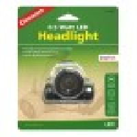 Watt Led Headlight