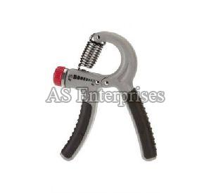 10 - 40 Kg Adjustable Hand Grip