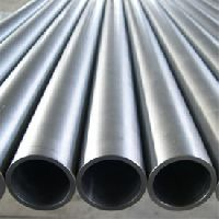 STAINLESS STEEL PIPE TUBES