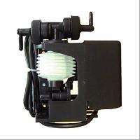 Printer AC Ink Pump