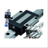 Printer LM Blocks