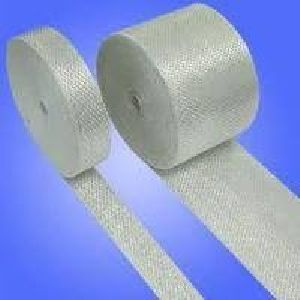 Asbestos Non-Metallic Rubberised Tape
