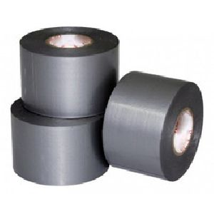 Asbestos Metallic Rubberised Tape