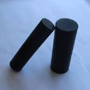Carbon Filled PTFE Rods
