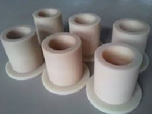 Cast Nylon Bushes