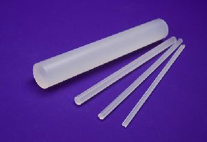 Glass Filled PTFE Rod